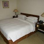 Room 923