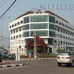 Cheuang Van Na Vong 2