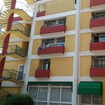 Photo of Hotel Bembo
