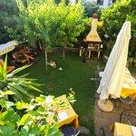 Hotel La Playa Foto