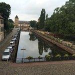 Regent Petite France & Spa Foto