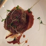 Foto de Gagini Restaurant
