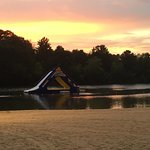 Photo de Beachcomber Camping Resort