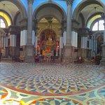 Foto di Santa Maria Gloriosa dei Frari