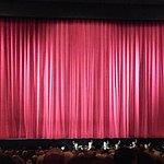 Deutsche Oper Berlin Foto