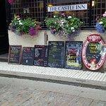 The Castle Inn Foto