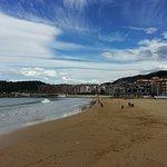 Las Rocas Playa Hotel Foto