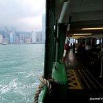 Foto de J3 Private Tours Hong Kong