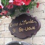 Photo de Castel du Monde