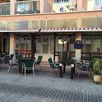 Photo of Cafeteria El Paso
