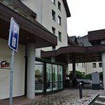 Photo of Movenpick Hotel Egerkingen