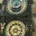 Conocer Praga Tours y Excursiones