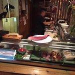 Photo de Niki's Tokyo Inn