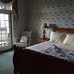 Chateau Chantal Winery and Inn Foto