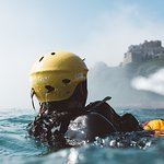 Coasteering Jersey
