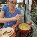 Foto de Cafe du Grutli