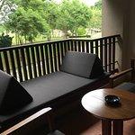 Foto di Le Meridien Chiang Rai Resort