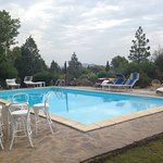 Photo of Bed and breakfast VillaFranca
