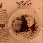 Photo of Dolce Vegan