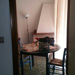 Photo of Albergo Residence Pucara