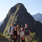 Foto de Intense Peru