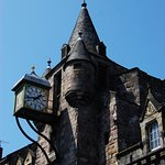 Edinburgh Photography Tours Limited - Private Tours Foto