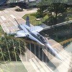 Foto de Museo Nacional de Aviación Naval