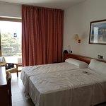 Hotel Ipanema Beach Foto