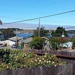 Photo de Bodega Harbor Inn