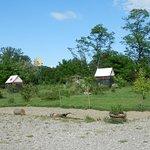 Photo de Camping Vauban