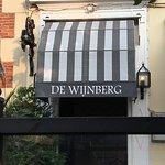 Photo of De Wijnberg