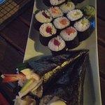 Photo of Kukutsi Sushi Bar