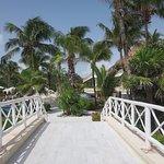 Foto di Luxury Bahia Principe Akumal Don Pablo Collection