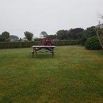 Polmanter Touring Park Foto