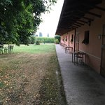 Photo of Agriturismo La Dondina