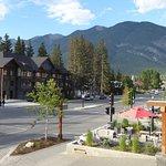 Banff Aspen Lodge Foto