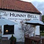 Hunworth Pub