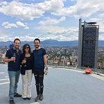 Foto de The St. Regis Mexico City