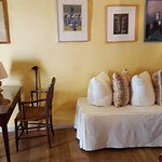 Photo of B&B Corte delle Muse