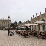 Photo de Hotel des Prelats
