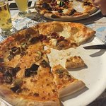 Pizzeria Leon d'Oro