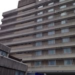 Coventry Hill Hotel Foto