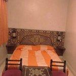 Hotel Cecil Marrakech Foto