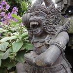 Foto de Ulun Danu Temple