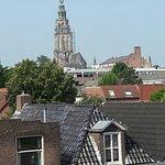 NH Groningen Foto