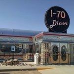 I-79 Diner