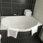 Foto di Hilton Bonn Hotel