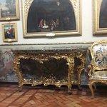 Foto de Palazzo Doria Pamphilj
