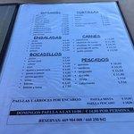 Photo of Restaurante Pelayo