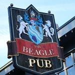 The Beagle Pub
